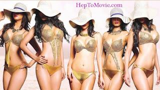 Calendar Girls (2015) Full Movie HD 480p 720p MKV