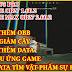 DOWNLOAD HƯỚNG DẪN FIX LAG FREE FIRE MAX OB27 2.60.2 V3 PRO - TỐI ƯU THÊM ĐỒ HỌA, THÊM DATA TÌM VẬT PHẨM SỰ KIỆN