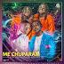Gilson Gera x Lurhany x Djs Double Q - Me Chuparam [Download]