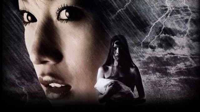 Hồn Ma Mae Nak - The Ghost Of Mae Nak (2005) Big