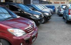 Analisan Usaha Rental Mobil Saat Ini