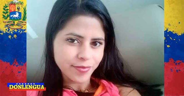Mujer falleció en Valera tras recibir brutales golpes de su hombre