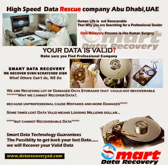 data recovery center malaysia, data recovery center penang, data recovery center johor, data recovery center kl, data recovery center kuala lumpur