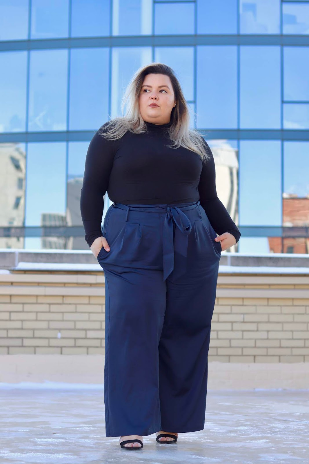 12 petite plus size clothing brands to shop-from petite plus size jeans to petite plus size dresses