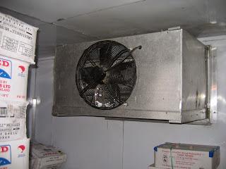 r cuartos frios 42