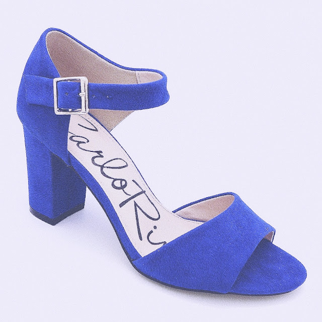 Beli Kasut Wanita Carlo Rino di Shopee, carlo rino sandals