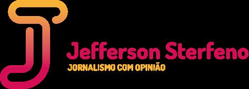 Blog Jefferson Sterfeno