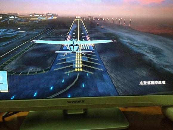 俠盜獵車手 5 (GTA 5) 超詳細飛機駕駛攻略   娛樂計程車