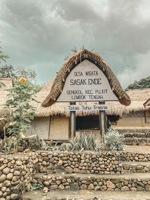 desa-sasak-di-lombok