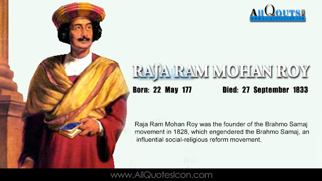 Best-Raja-Ram-Mohan-Roy-English-quotes-HD-Wallpapers-images-inspiration-life-motivation-thoughts-sayings-free
