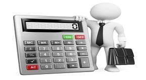 Avis_de_recrutement_:_02_Assistant_comptable