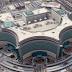 Perawat Indonesia Wafat di Kuwait Akibat Covid-19