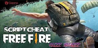 Download Cheat Game Guardian Free Fire Kebal