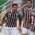 Fluminense tem DOIS NOVOS REFORÇOS para restante de temporada