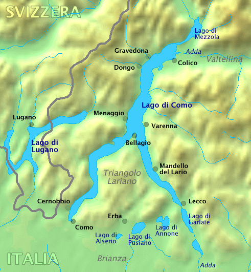 lake maggiore map with Lake  O Has Been Popular Retreat For on Lake  o Has Been Popular Retreat For moreover Simplon further 7228006738 in addition Zuerich L55 additionally Cannobio.
