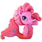 MLP Pinkie Pie  Blind Bags Mermaid Ponyville Figure