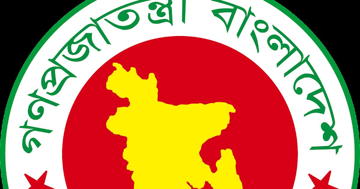 Ai Logo Design