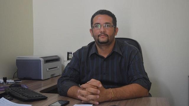 Ricardo Abreu