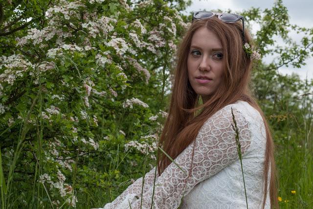 marisa thorne