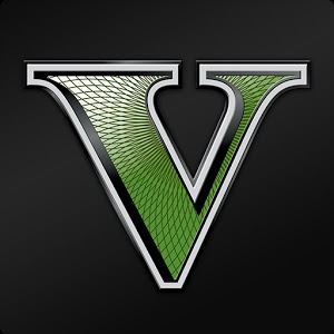 gta 5 v apk android