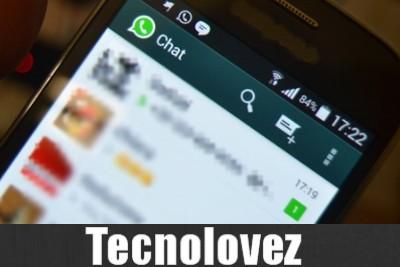 Come condividere la musica nello stato di WhatsApp