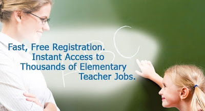 best teaching job, job opening, teaching job, educator job, right teaching position, job opening, professor job,