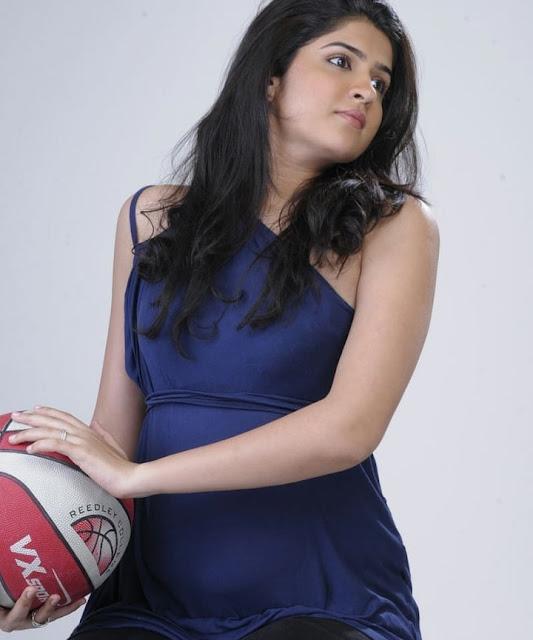 Deeksha Seth Photos