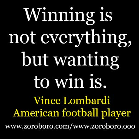 Vince Lombardi Quotes. Inspirational Quotes From American Football player and coach on Money, Success, And Business Leadership.Vince Lombardi Quotes. Inspirational Quotes On Strength Freedom Integrity And People.Vince Lombardi Life Changing Motivational Quotes Vince Lombardi Life Changing Motivational Quotes, Best Quotes Of All Time, Vince Lombardi Quotes. Inspirational Quotes On Strength, Freedom,  Integrity, And People.Vince Lombardi Life Changing Motivational Quotes.2pac Powerful Success Quotes, Musician Quotes, Vince Lombardi album,Vince Lombardi double up,Vince Lombardi wife,Vince Lombardi instagram,Vince Lombardi crenshaw,Vince Lombardi songs,Vince Lombardi youtube,Vince Lombardi Quotes. Lift Yourself Inspirational Quotes. Vince Lombardi Powerful Success Quotes, Vince Lombardi Quotes On Responsibility Success Excellence Trust Character Friends, Vince Lombardi Quotes. Inspiring Success Quotes Business. Vince Lombardi Quotes. ( Lift Yourself ) Motivational and Inspirational Quotes. Vince Lombardi Powerful Success Quotes .Vince Lombardi Quotes On Responsibility Success Excellence Trust Character Friends Social Media Marketing Entrepreneur and Millionaire Quotes,Vince Lombardi Quotes digital marketing and social media Motivational quotes, Business,Vince Lombardi net worth; lizzie Vince Lombardi; gary vee youtube; Vince Lombardi instagram; Vince Lombardi twitter; Vince Lombardi youtube; Vince Lombardi quotes; Vince Lombardi book; Vince Lombardi shoes; Vince Lombardi crushing it; Vince Lombardi wallpaper; Vince Lombardi books; Vince Lombardi facebook; aj Vince Lombardi; Vince Lombardi podcast; xander avi Vince Lombardi; Vince Lombardipronunciation; Vince Lombardi dirt the movie; Vince Lombardi facebook; Vince Lombardi quotes wallpaper; gary vee quotes; gary vee quotes hustle; gary vee quotes about life; gary vee quotes gratitude; Vince Lombardi quotes on hard work; gary v quotes wallpaper; gary vee instagram; Vince Lombardi wife; gary vee podcast; gary vee book; gar