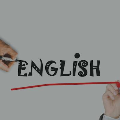 Download Free PDF Practice handbook in English