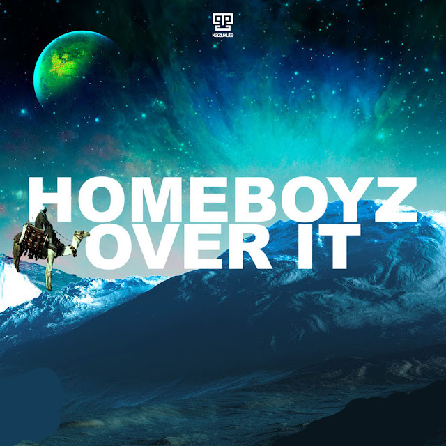 http://www.mediafire.com/file/tozimrpqzyf6a4u/Homeboyz_-_Over_it.mp3/file