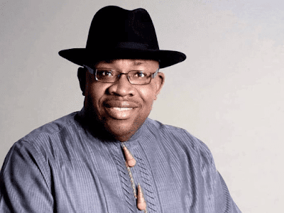 Gov Dickson Directs Clergy To Organise Special Prayers For  Bayelsa's Next Gvernor