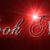 PR Services by Book Nook Nuts Pricing Information