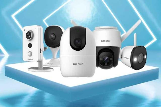 Nên chọn mua camera wifi KBONE hay Yoosee ? Sự thật về Yoosee Thần Thánh..!