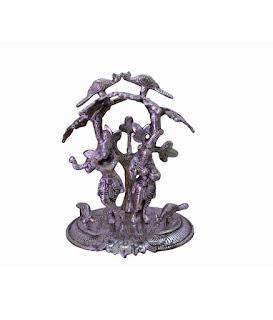 white-metal-radha-krishna-statue-@-28%-off