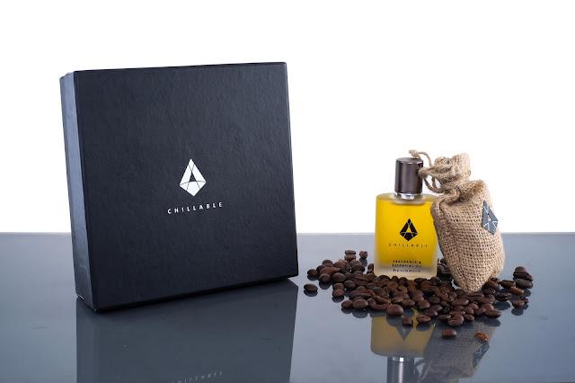 jual parfum aroma kopi online untuk badan mobil ruangan