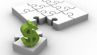 Pengertian Dan Fungsi Manajemen Keuangan Dalam Perusahaan ...
