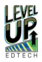 Level Up EdTech!