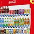 Coca-Cola lançará primeira bebida alcoólica depois de 130 anos de história da empresa