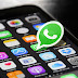 Cara Menyadap Whatsapp Tanpa Scan Barcode