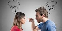 Cómo terminar definitivamente con tu relación tóxica