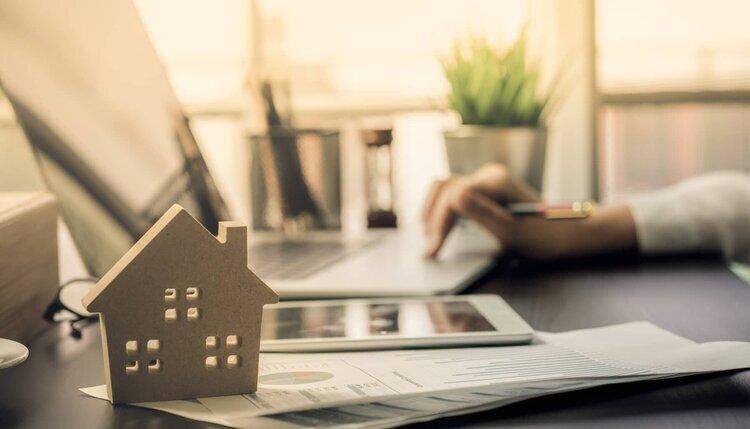 ¿Qué nos hace falta a las inmobiliarias para ser competitivos y sustentables