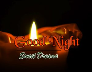 Beautiful Good Night 4k Images For Whatsapp Download 32