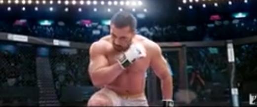 Sultan full movie