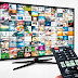 The Best LED,OLED,QLED tv in online