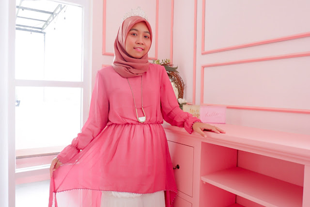 top-outfit-hijabers