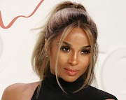 Ciara Agent Contact, Booking Agent, Manager Contact, Booking Agency, Publicist Phone Number, Management Contact Info