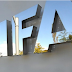 FIFA confirma acerto com a Globo para transmissão da Copa de 2022