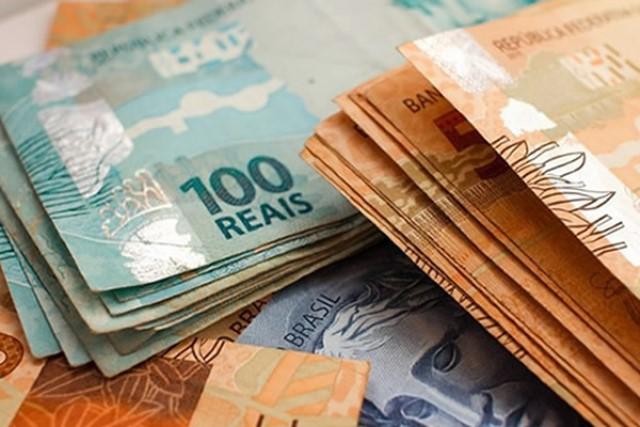 Governo reduz para R$ 1.031 estimativa do salário mínimo para 2020