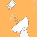 HexaTech Free VPN Proxy Unblock v3.0.2 Premium Paid APK is Here!