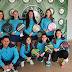La Escuela de Pádel Guadiana participa en el Campeonato de Extremadura por Equipos